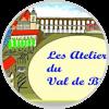 Logo-Ateliers-1