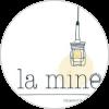ressourcerie-la-mine-4cc39551b99e402696e96de70bb3f864-1